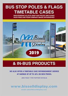 Bissell-Display-Brochure-2019