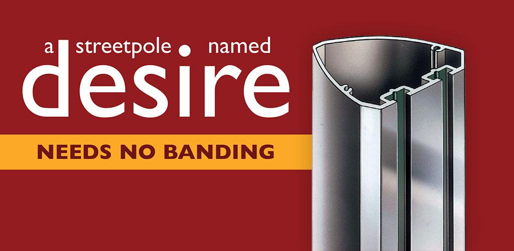 Desire-Pole