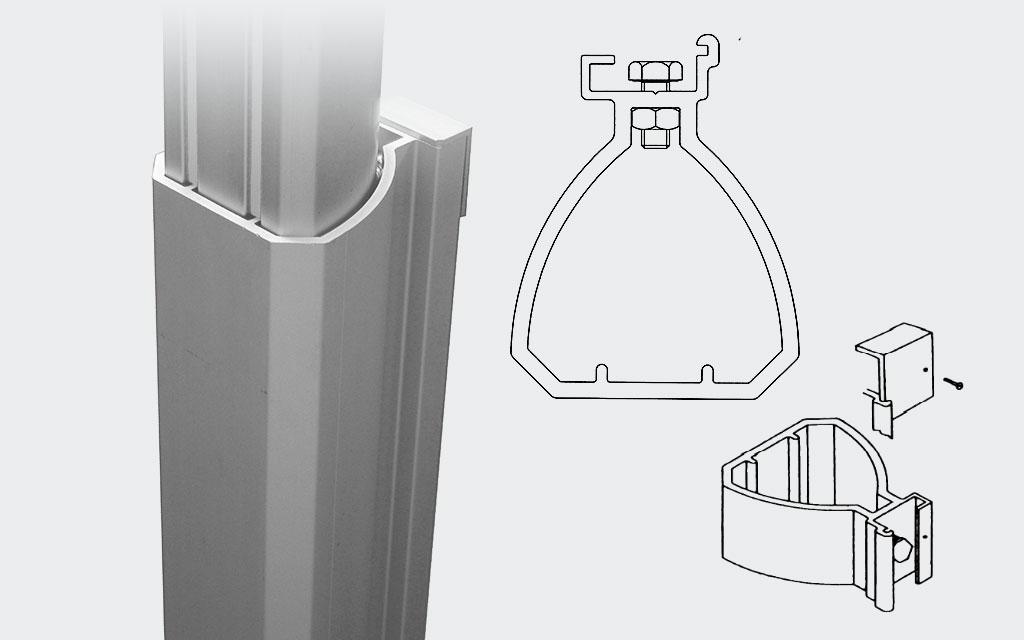 Desire-Underground-Pole-Socket