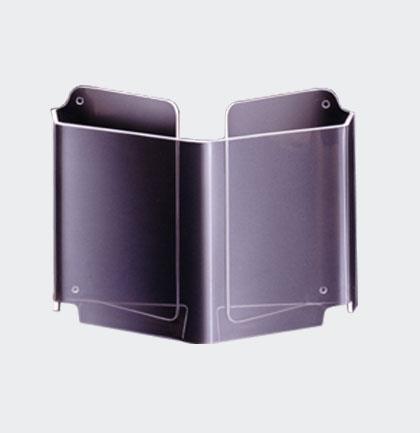 Leaflet-Holder-Type3