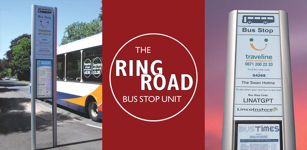 Ring-Road-Bus-Stop-Unit